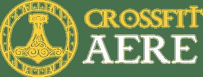 CrossFit AERE
